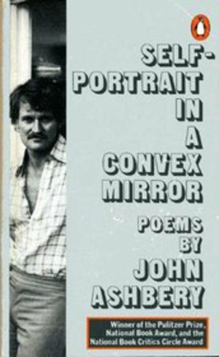 Joan Ashbery,