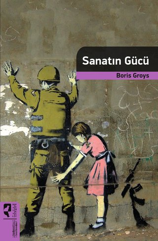 Boris Groys,