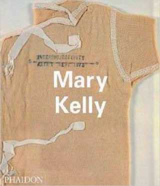 Mary Kelly