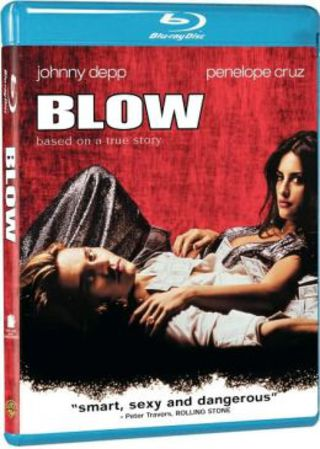 Blow,
